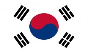 korea pld