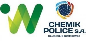 Finał Olren Ligi: Chemik Police - Impel Wrocław