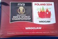 logo ms wroclaw 630