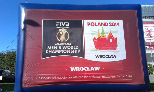logo ms wroclaw