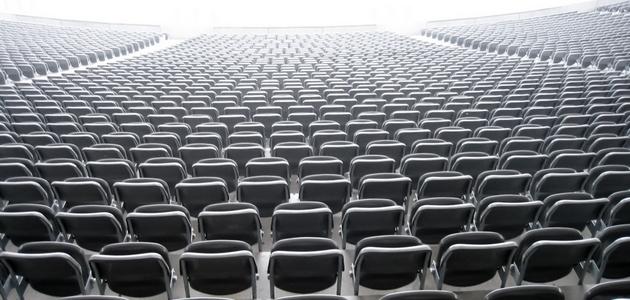 krzesla 630
