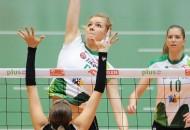 Agnieszka Kąkolewska, fot. CEV