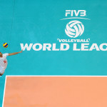 Finał Ligi Światowej 2015 i 2016 odbędzie się w Polsce? (fot. fivb.org)