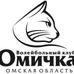 Omiczka Omsk