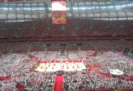 Stadion Narodowy (fot. JG)