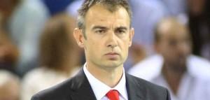Nikola Grbić (fot. serbska federacja - http://www.ossrb.org/