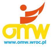 Otwarte Mistrzostwa Wrocławia
