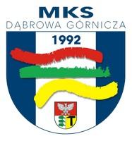mks dobrowa gornicza 200