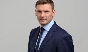 Paweł Papke, fot. http://wybory.platforma.org/