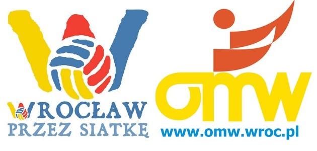 wps omw logo 630