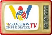 Wrocław przez Siatkę TV
