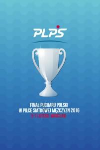 Finał Pucharu Polski mężczyzn w siatkówce 2016 BILETY są już dostępne