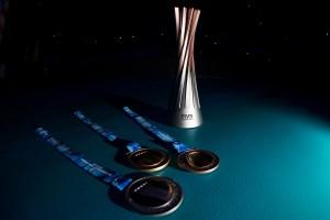 MŚ 2018 w siatkówce system rozgrywek będzie podobny jak na turnieju w Polsce w 2014 roku; fot. fivb.org